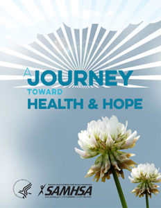 journey-health-hope