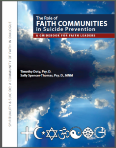role-of-faith-communities-leader-guide